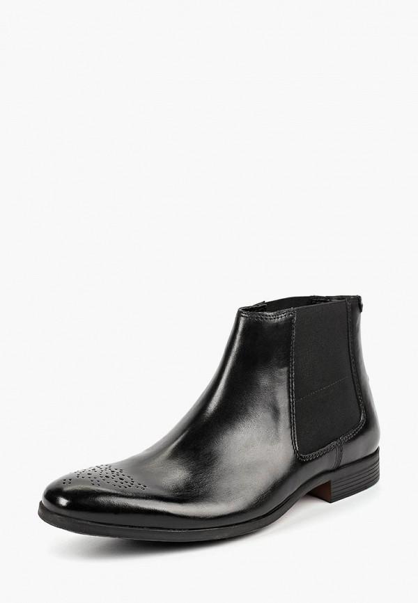 Ботинки Clarks Clarks CL567AMBUUO3 ботинки clarks clarks cl567awstd39