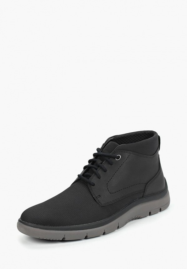 Ботинки Clarks Clarks CL567AMBUUP7 what was the san francisco earthquake