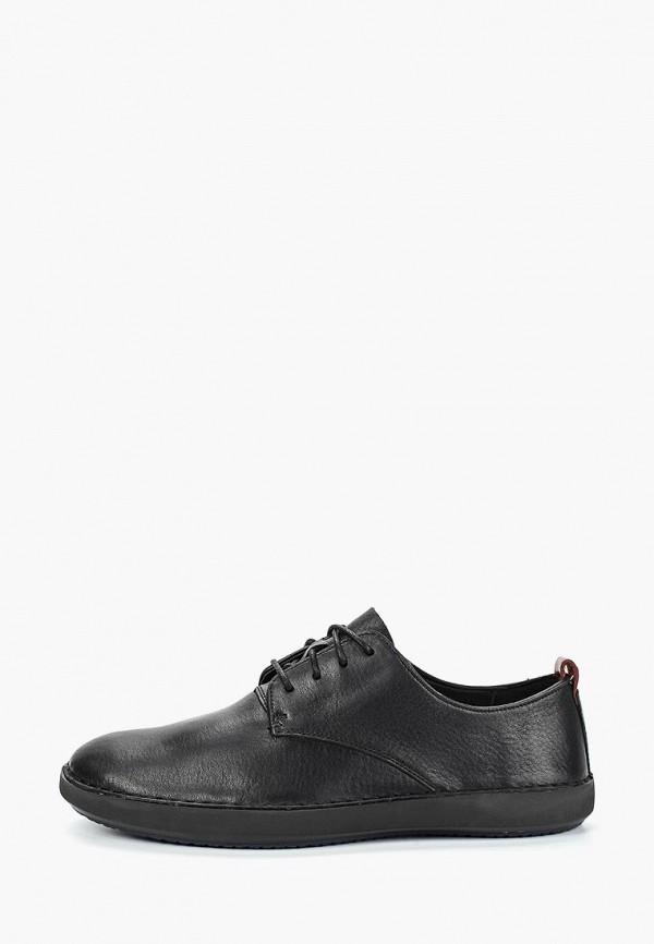 Туфли Clarks Clarks CL567AMEFHZ8 цены