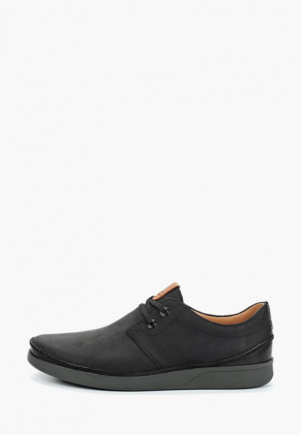все цены на Туфли Clarks Clarks CL567AMEFIA9 онлайн