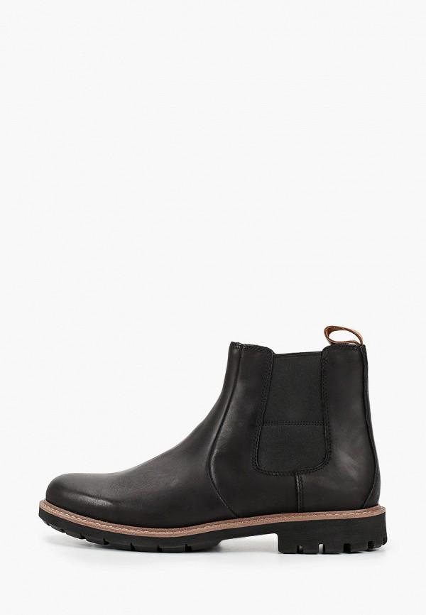 купить Ботинки Clarks Clarks CL567AMGEQP6 дешево