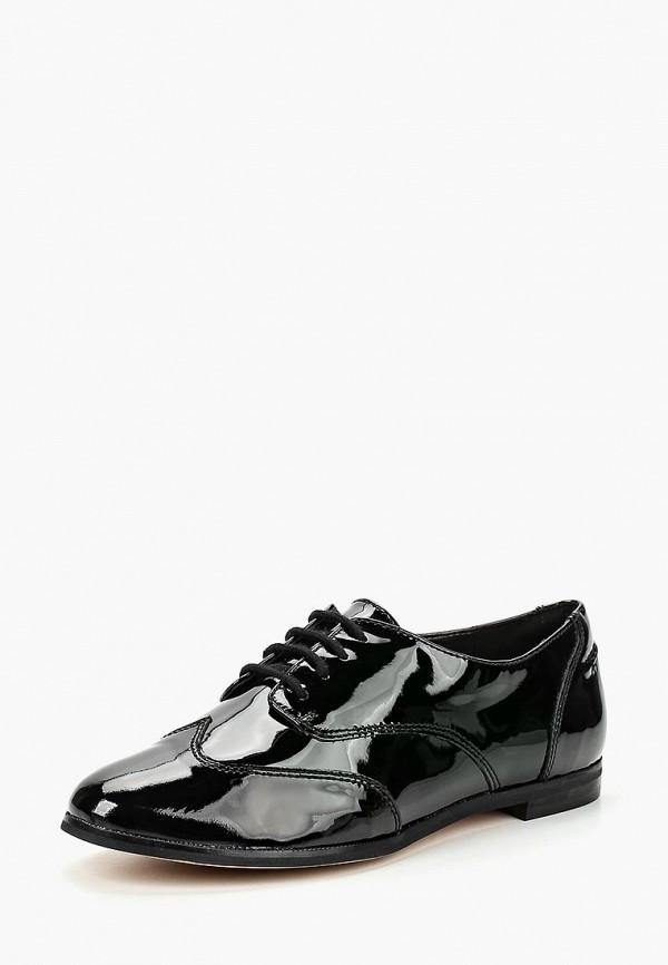 Ботинки Clarks Clarks CL567AWBUUS1 clarks сапоги clarks 26103523 black leather