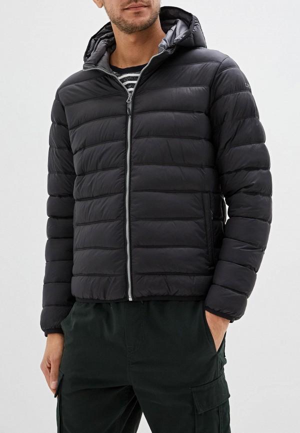 Фото - Куртка утепленная CMP CMP CM001EMGSEW1 cmp by f lli campagnolo пуховик