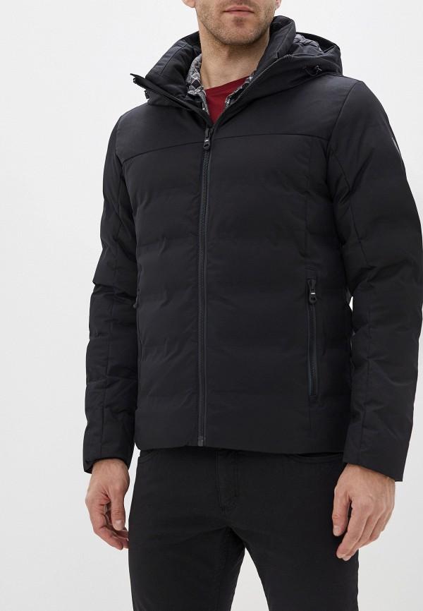 Фото - Куртка утепленная CMP CMP CM001EMGSEW4 cmp by f lli campagnolo пуховик