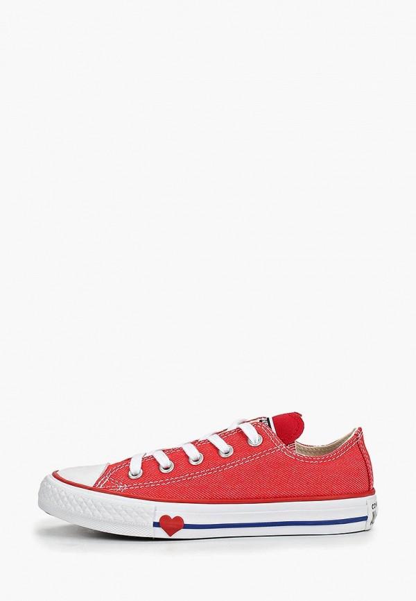 Кеды Converse (363706)