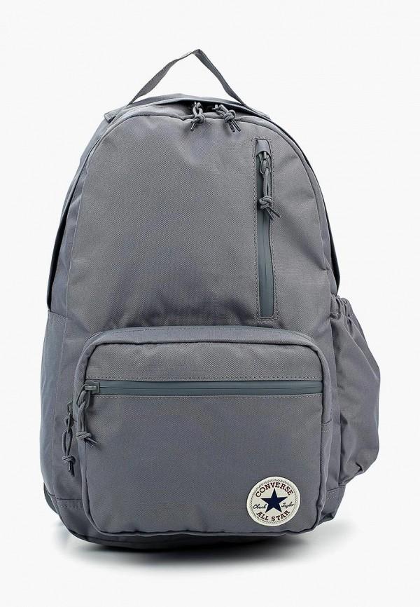 Рюкзак Converse Converse CO011BUANAI1 рюкзак городской converse edc poly backpack цвет черный 10003329001