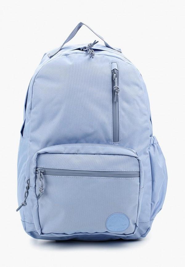 Рюкзак Converse Converse CO011BUANAI2 рюкзак городской converse edc poly backpack цвет черный 10003329001