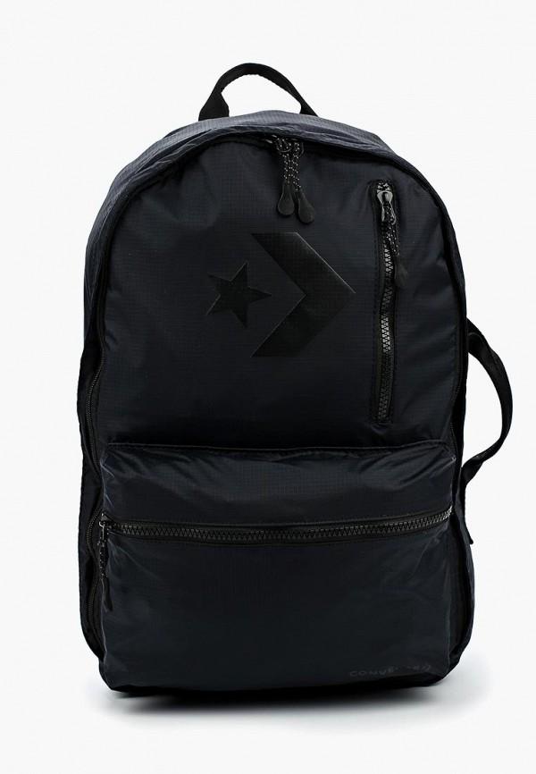 Рюкзак Converse Converse CO011BUBOBE8 рюкзак городской converse edc poly backpack цвет черный 10003329001