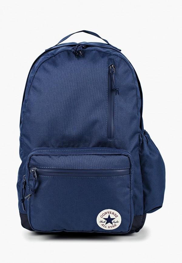 Рюкзак Converse Converse CO011BUCIKB2 рюкзак городской converse edc poly backpack цвет черный 10003329001