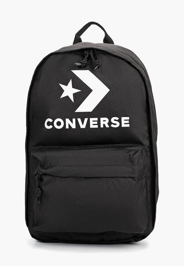 Рюкзак Converse Converse CO011BUCIKB5 рюкзак городской converse edc poly backpack цвет черный 10003329001