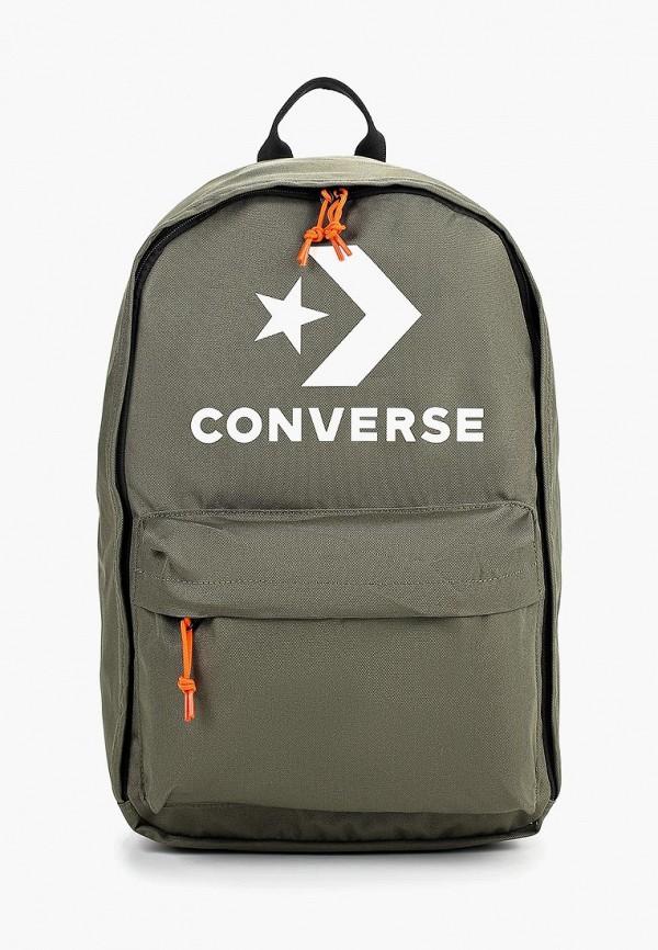 где купить Рюкзак Converse Converse CO011BUCIKB6 дешево