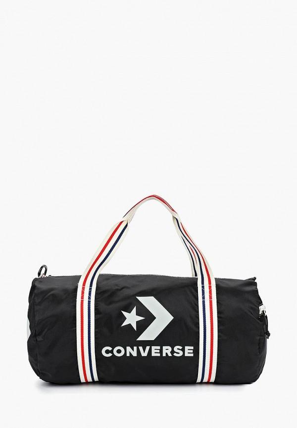 Сумка спортивная Converse Converse CO011BUEQMO1