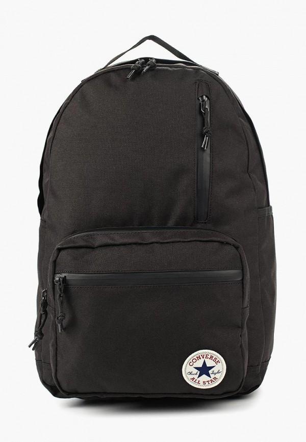 Рюкзак Converse Converse CO011BUWLT20 рюкзак городской converse edc poly backpack цвет черный 10003329001