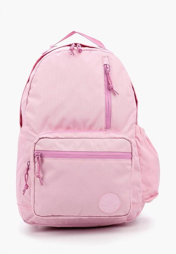 Рюкзак Converse Converse CO011BWBOBE2 рюкзак городской converse edc poly backpack цвет черный 10003329001