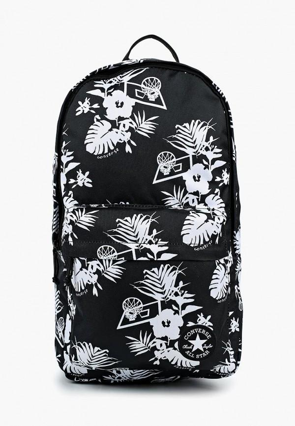 Рюкзак Converse Converse CO011BWBOBE5 рюкзак городской converse edc poly backpack цвет черный 10003329001