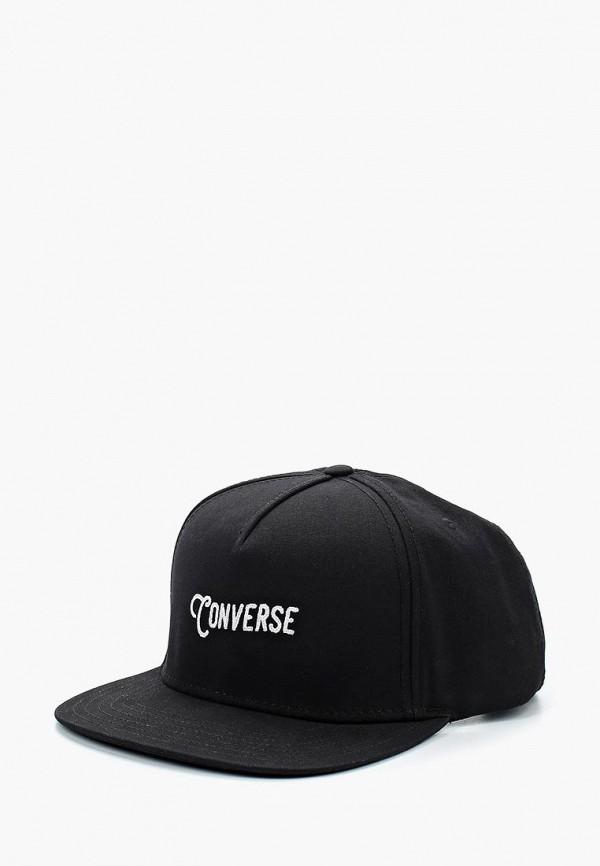 Бейсболка Converse Converse CO011CUANCB9