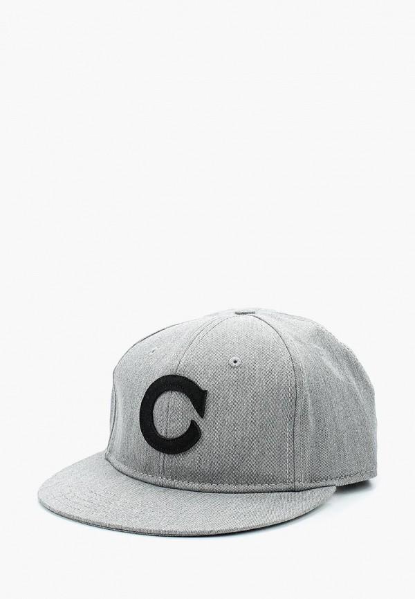 Бейсболка Converse Converse CO011CUANCC6