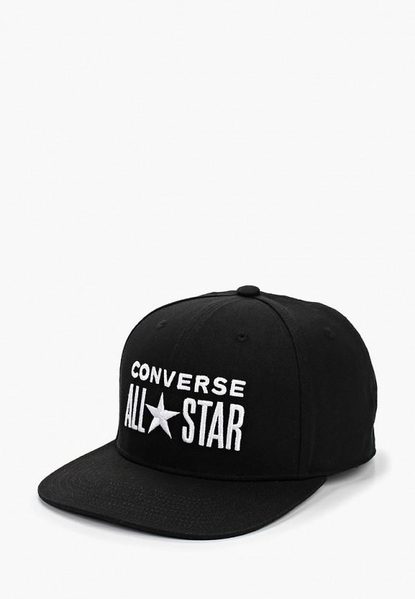 Бейсболка Converse Converse CO011CUFFDT5 бейсболка converse converse co011cukwh64