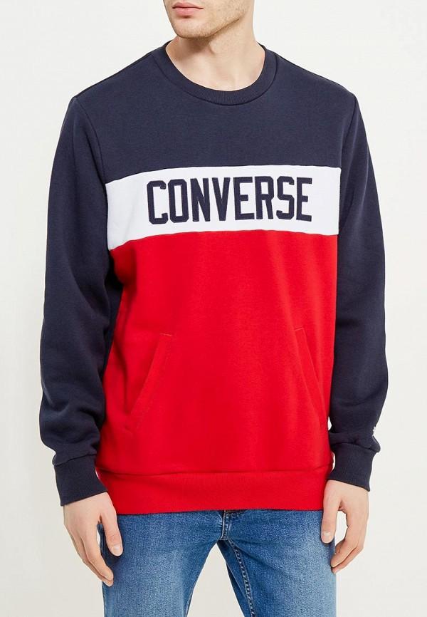 Свитшот Converse Converse CO011EMANAN7