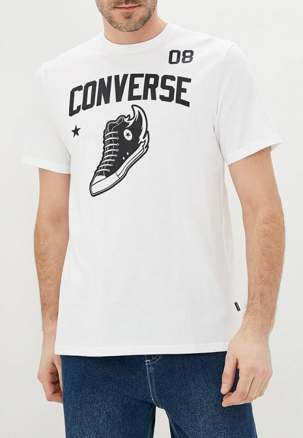 Футболка Converse Converse CO011EMANAP7