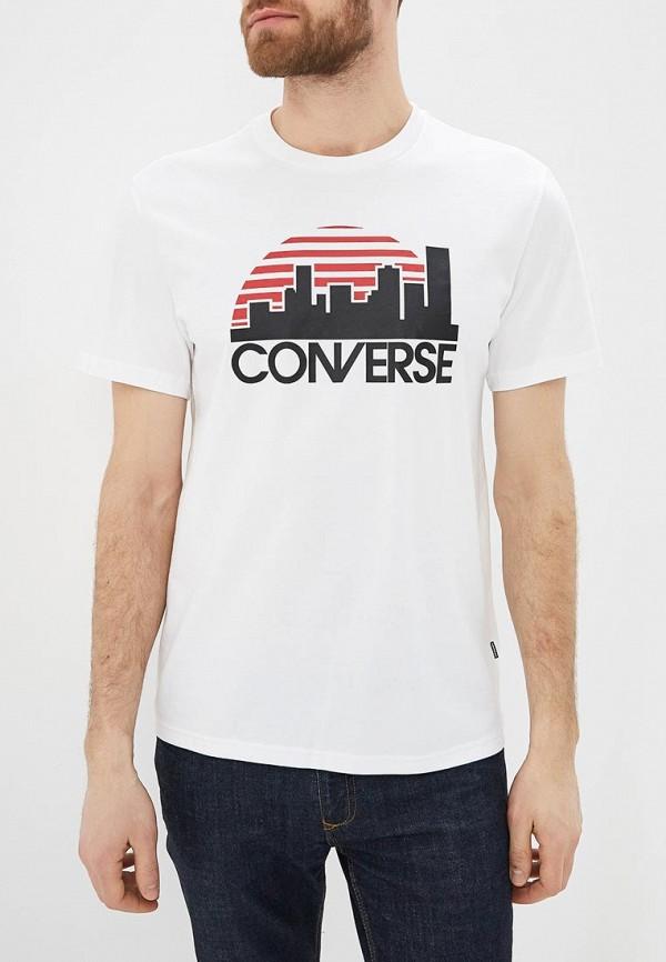 Футболка Converse Converse CO011EMANAP9