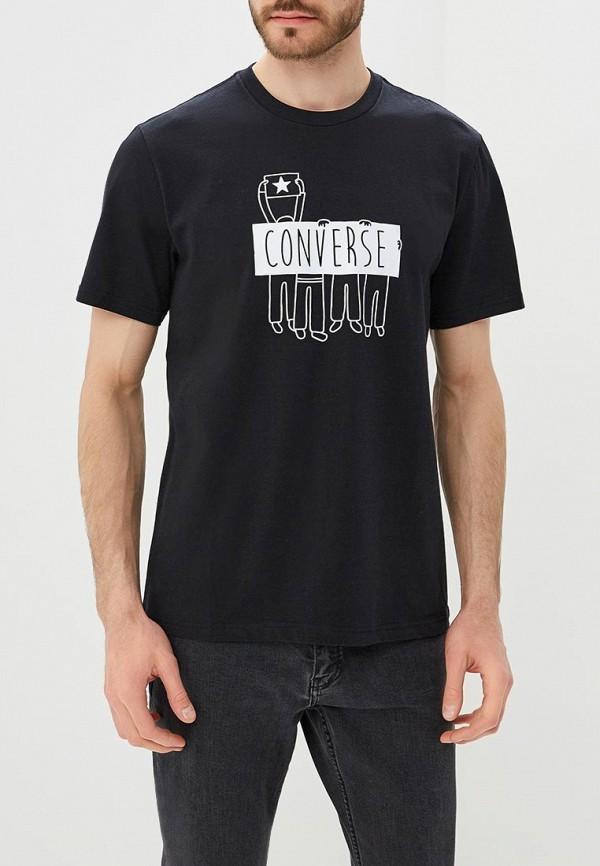 Футболка Converse Converse CO011EMANAQ3