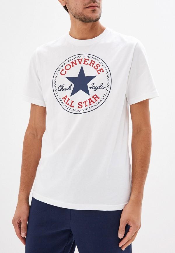 Футболка Converse Converse CO011EMFPOK5