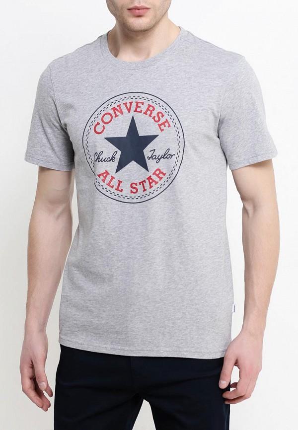 Футболка Converse Converse CO011EMRCC32