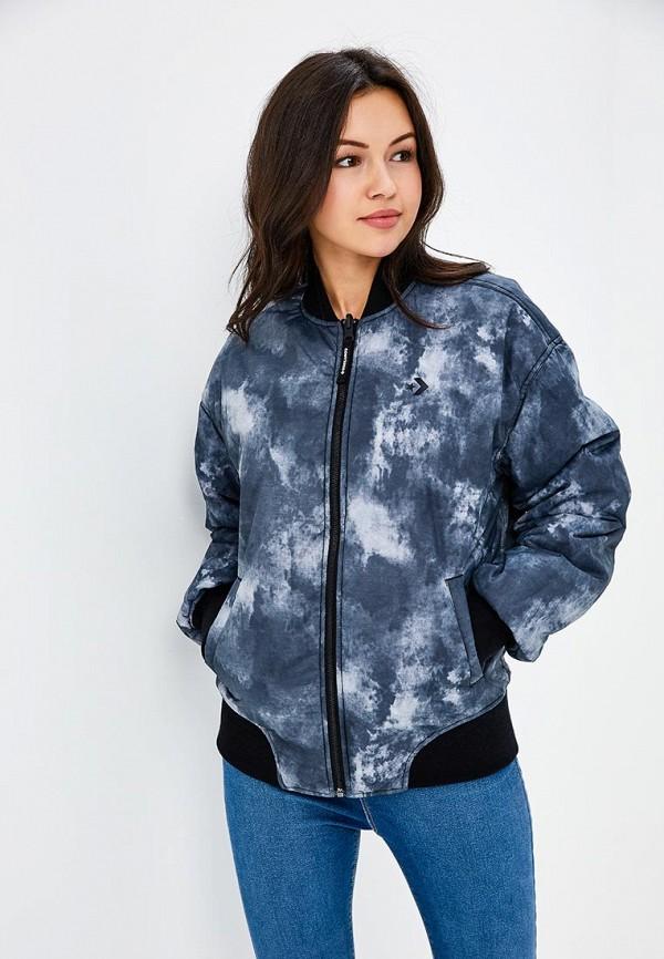 Куртка утепленная Converse Converse CO011EWANAL1