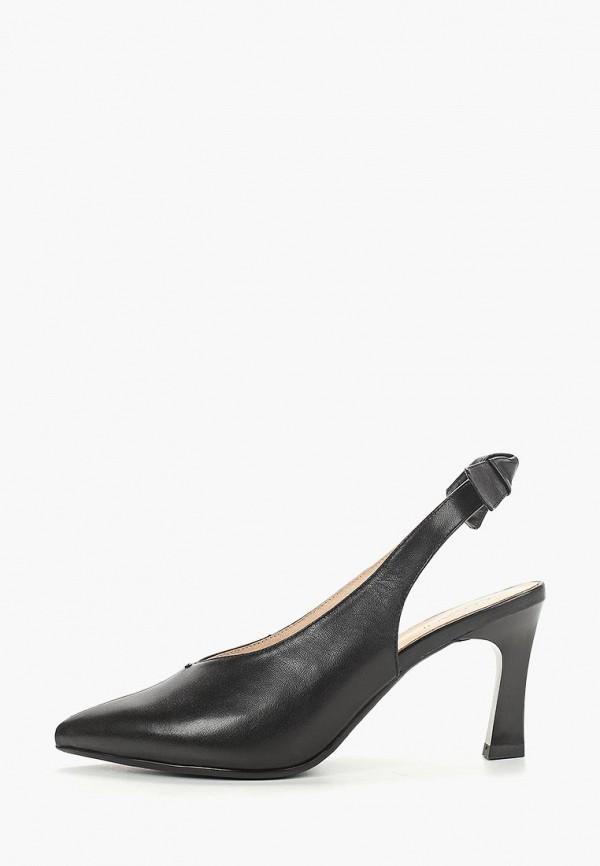 Туфли Covani Covani CO012AWEMFK2 цена