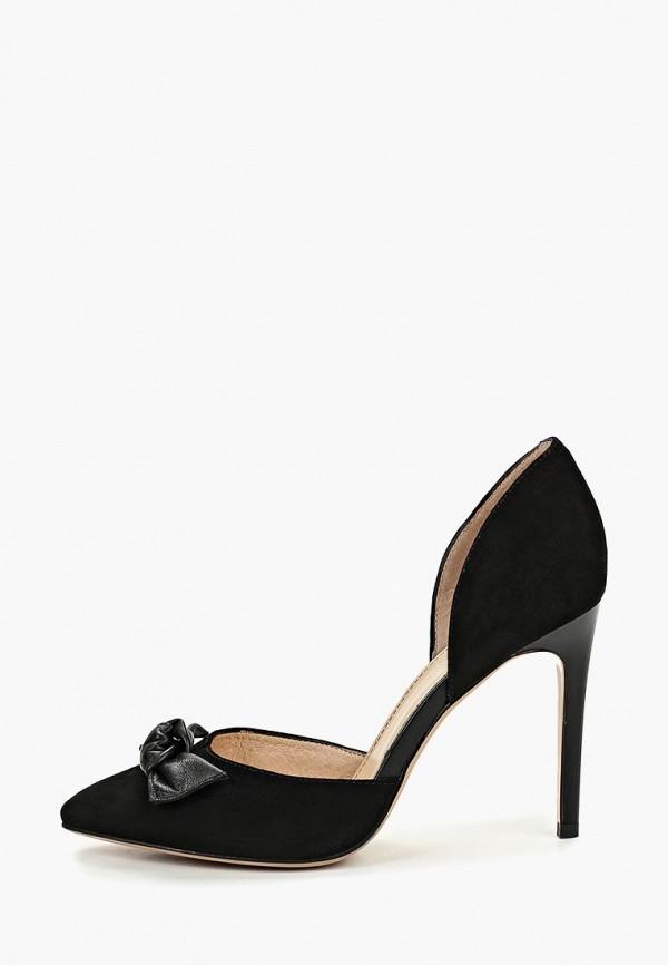 Туфли Covani Covani CO012AWEMFK6 цена