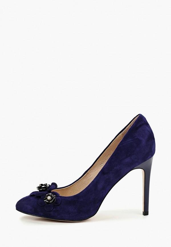цена на Туфли Covani Covani CO012AWEMFL7