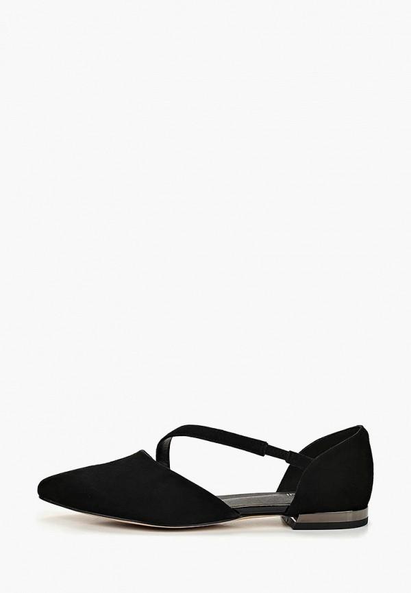 Туфли Covani Covani CO012AWEMFN7 цена 2017
