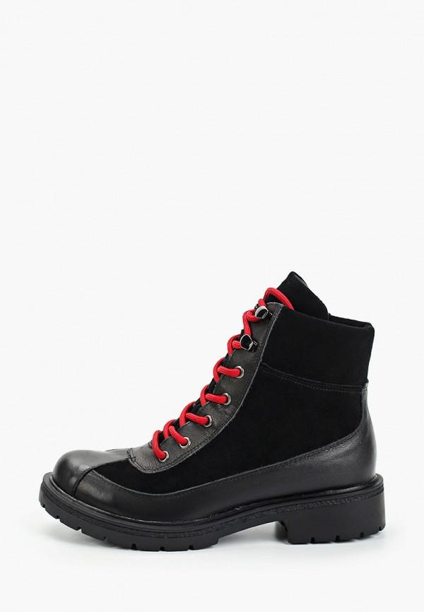 Ботинки Covani Covani CO012AWGBIW1