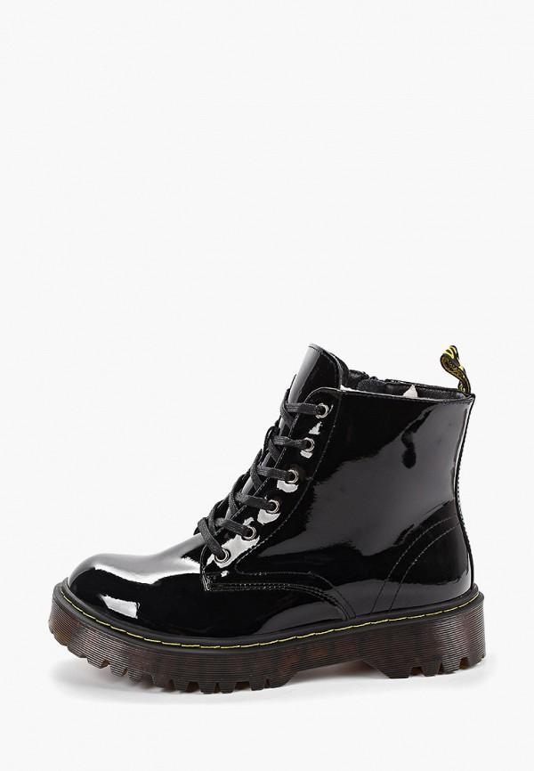 Ботинки Covani Covani CO012AWGBIW5