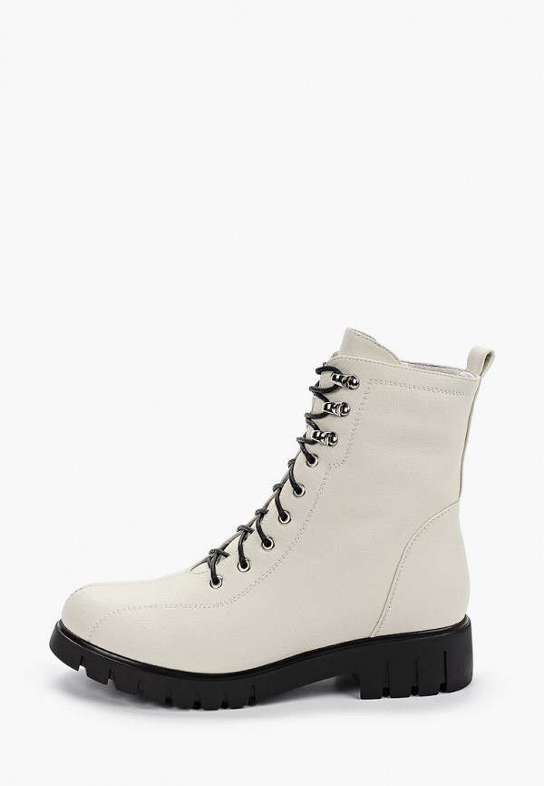 Ботинки Covani Covani CO012AWGBIW8