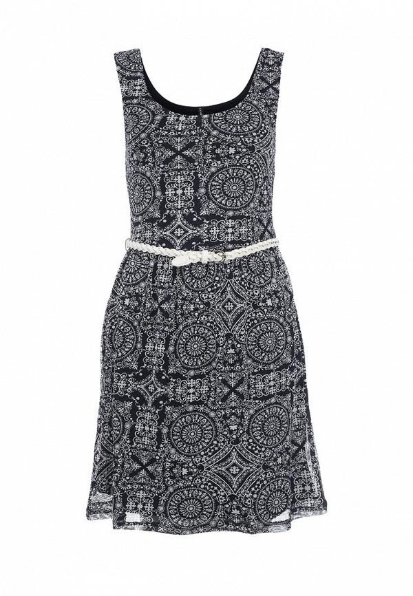 все цены на Платье Concept Club Concept Club CO037EWFAT70