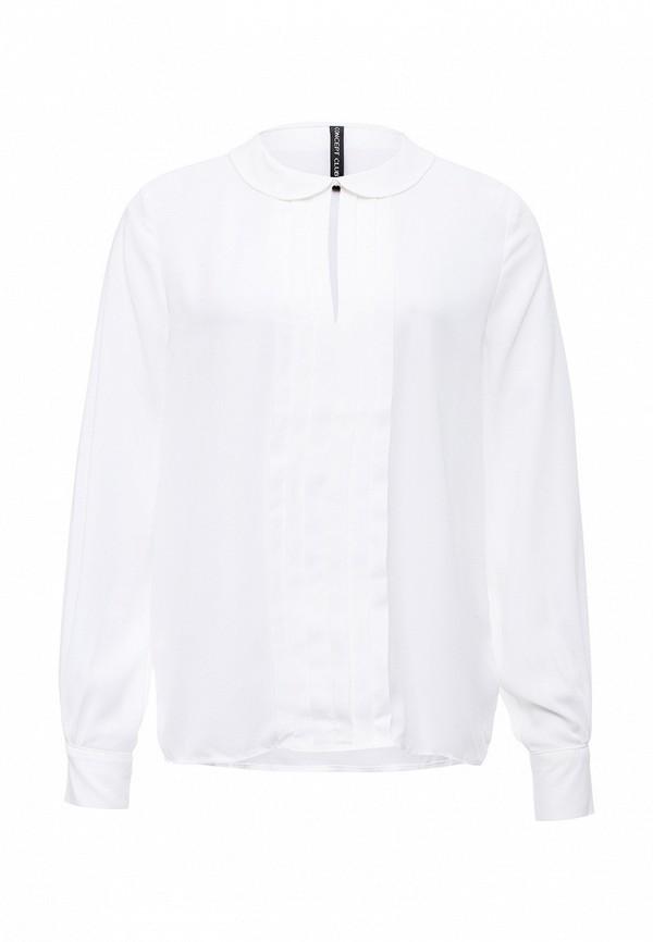 Блуза Concept Club Concept Club CO037EWNNK42 блуза concept club concept club co037ewxpa77