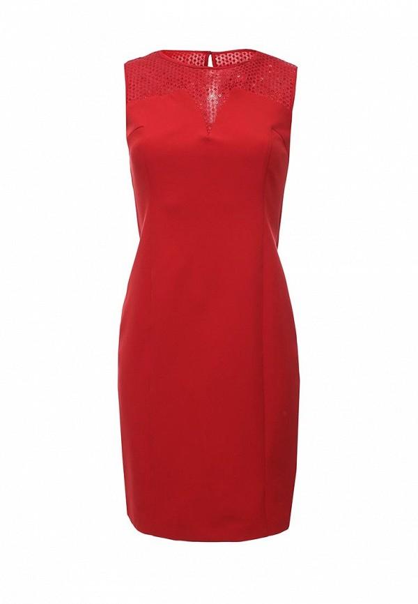 Платье Concept Club Concept Club CO037EWOVX53