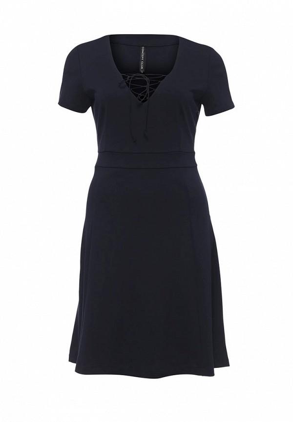 цена на Платье Concept Club Concept Club CO037EWRLJ46