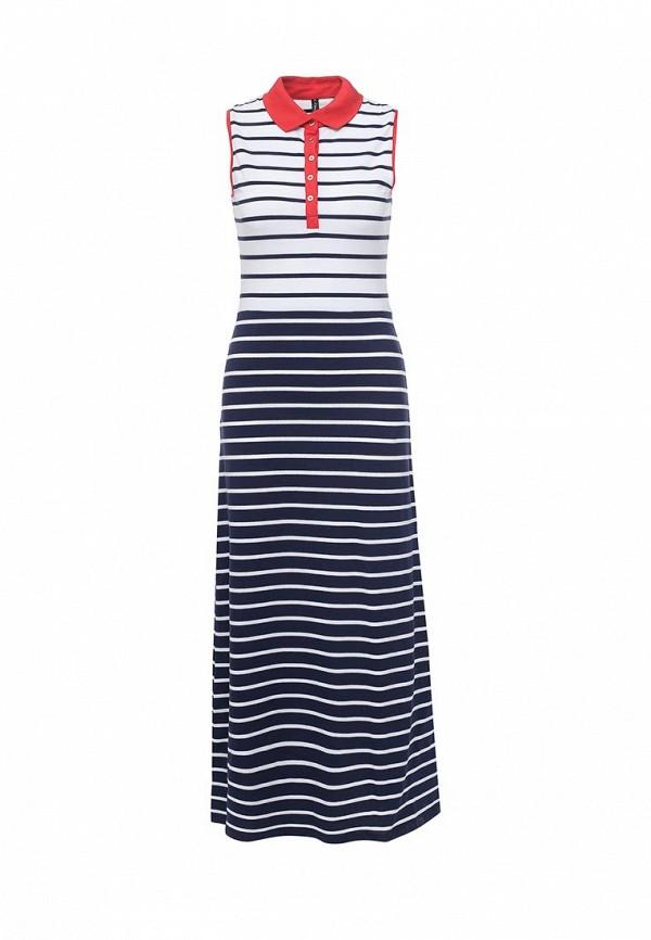 Платье Concept Club   CO037EWSTZ57