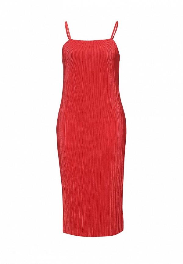 все цены на Платье Concept Club Concept Club CO037EWSUI49 в интернете