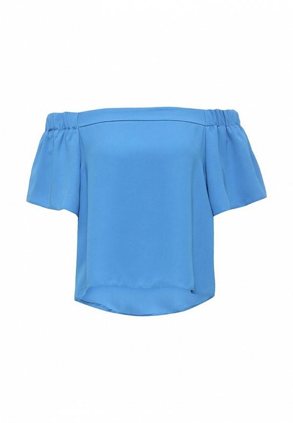 Блуза Concept Club Concept Club CO037EWSZX55