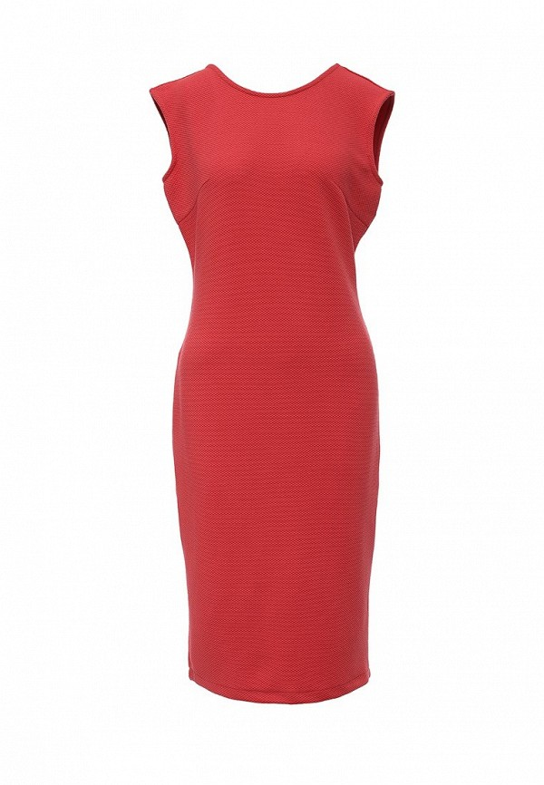 Платье Concept Club Concept Club CO037EWTAY57 платье quelle concept club 1014205