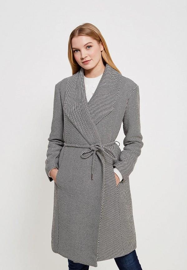 Пальто Concept Club Concept Club CO037EWWRX50 пальто concept k пальто