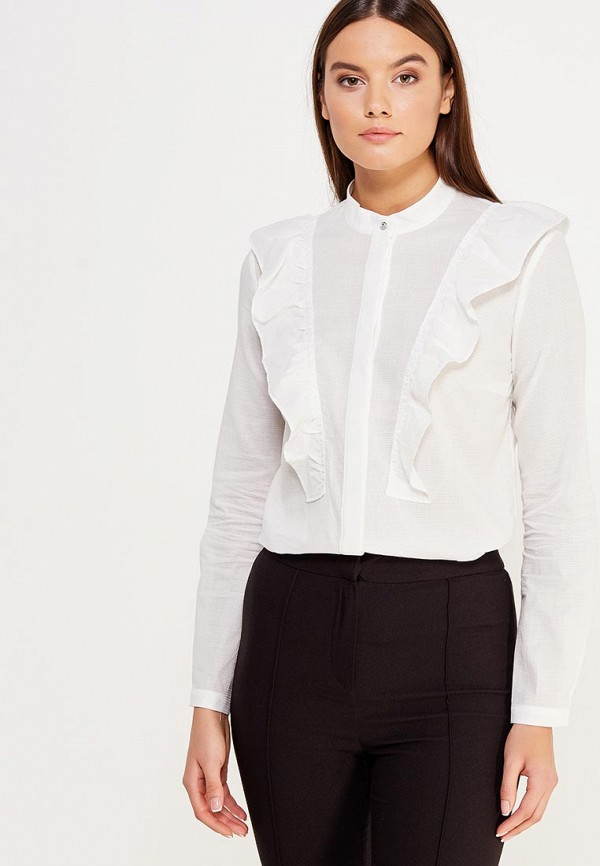 цена на Блуза Concept Club Concept Club CO037EWXPA80