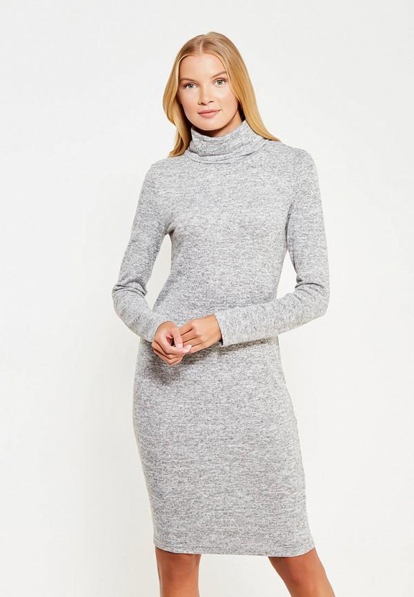 Платье Concept Club Concept Club CO037EWXPB19