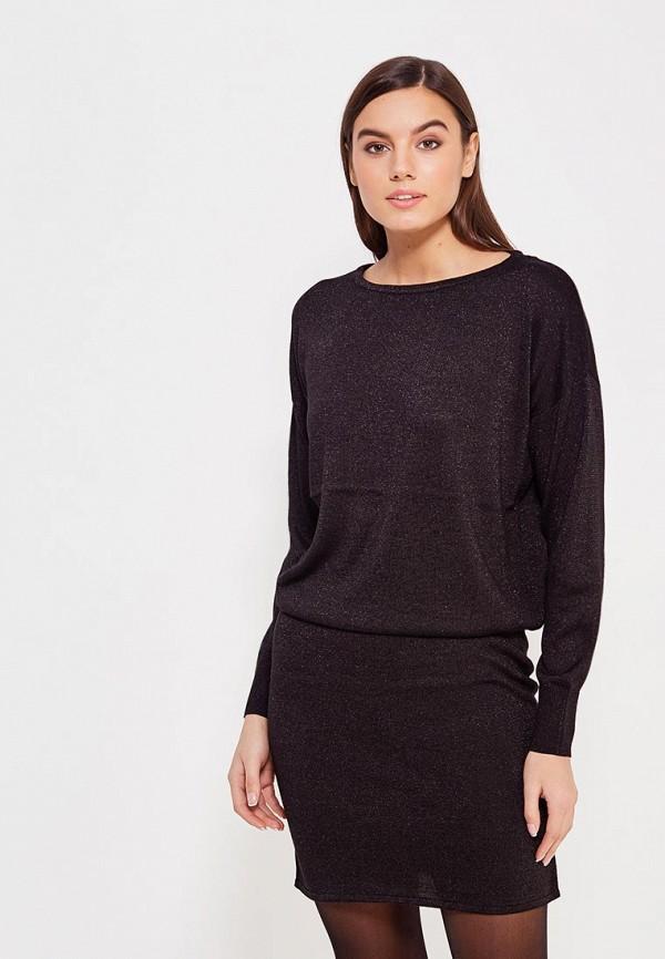 Платье Concept Club Concept Club CO037EWXXH51