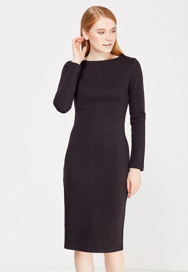 Платье Concept Club Concept Club CO037EWYHD57 платье quelle concept club 1023146