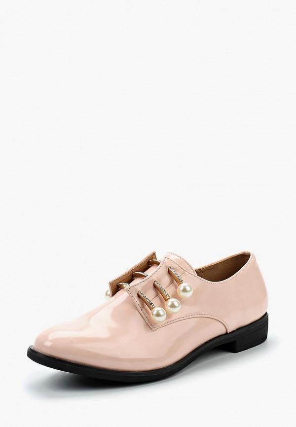 Ботинки Coco Perla Coco Perla CO039AWBDBM1 ботинки coco perla coco perla co039awrtt65